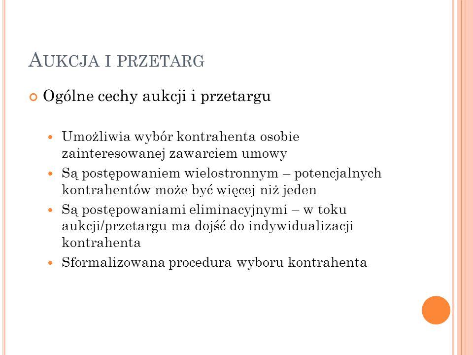 W ZORCE UMOWNE Art.3841.