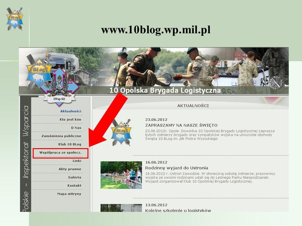www.10blog.wp.mil.pl
