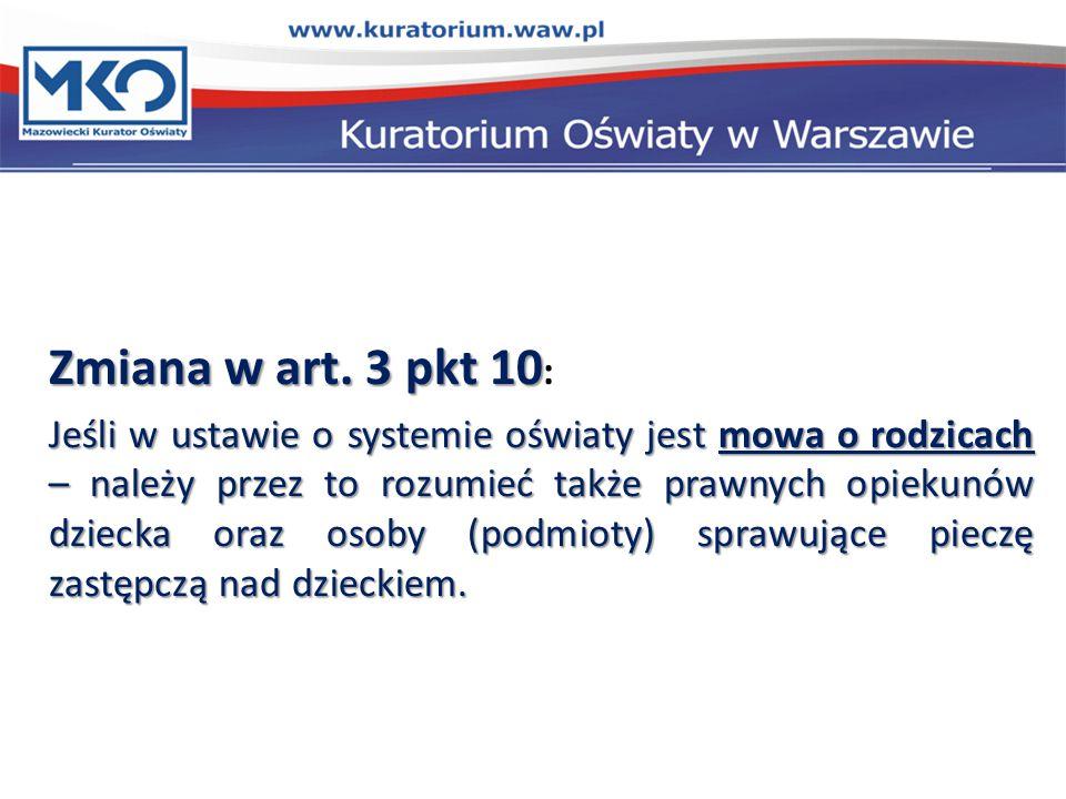 Art.14 ust. 1 Art. 14 ust. 1: 1.