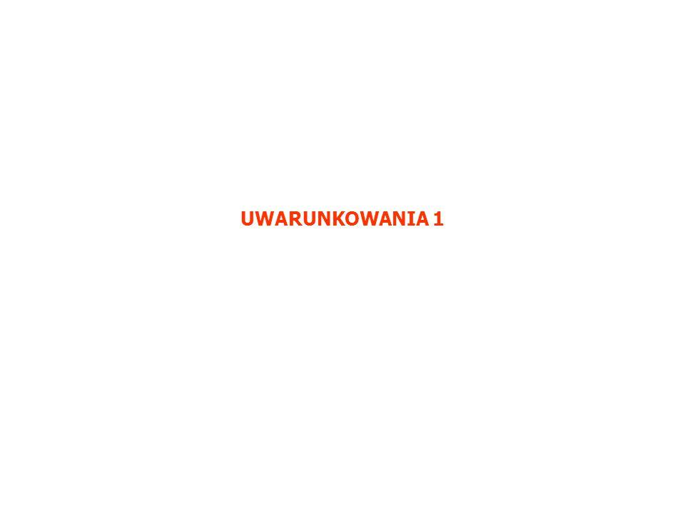 23 ENERGETYKA PROSUMENCKA 2013 W POLSCE (2) ŹRÓDŁA BIOGAZOWE (dane dotyczące liczby źródeł zweryfikowano w oparciu o Raport Firmy BioAlians) 1.