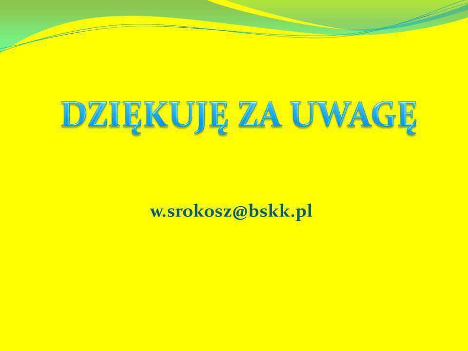 w.srokosz@bskk.pl