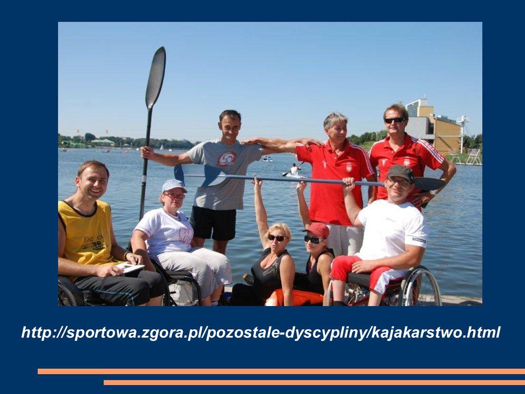 http://sportowa.zgora.pl/pozostale-dyscypliny/kajakarstwo.html