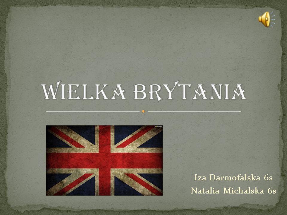 Iza Darmofalska 6s Natalia Michalska 6s