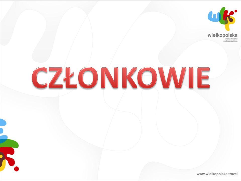 Elementy projektu: 1.Opracowanie i druk folderów nt 10 produktów turystyki kulturowej w wersji polskiej, niemieckiej, angielskiej i francuskiej.