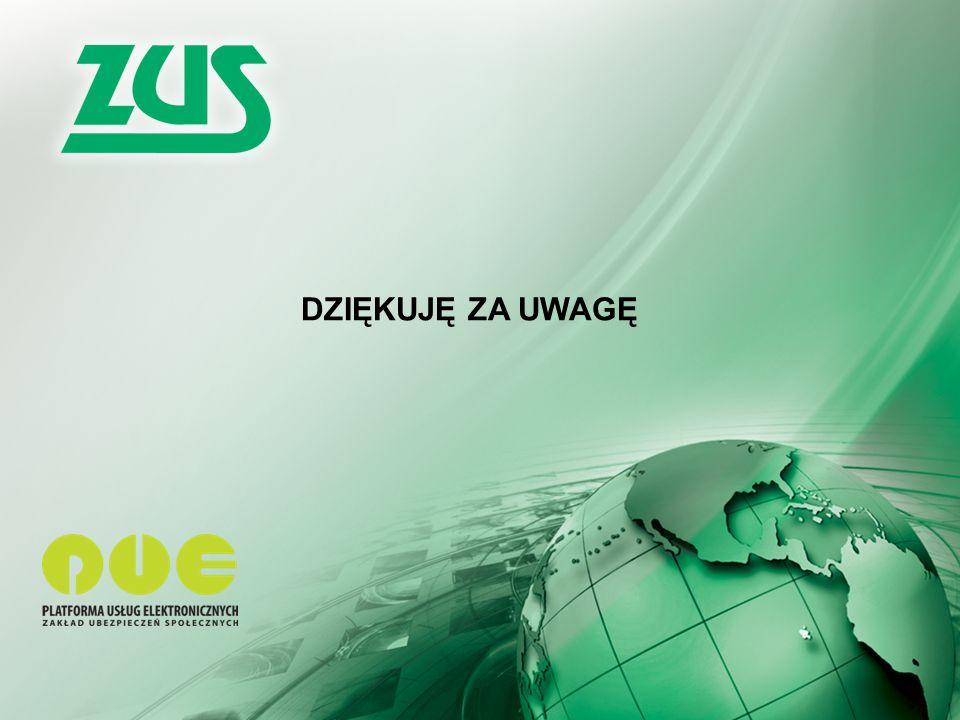 © 2012 Deloitte Projekt współfinansowany ze środków Unii Europejskiej w ramach Europejskiego Funduszu Społecznego Samoobsługowe urządzenia informacyjne tzw.