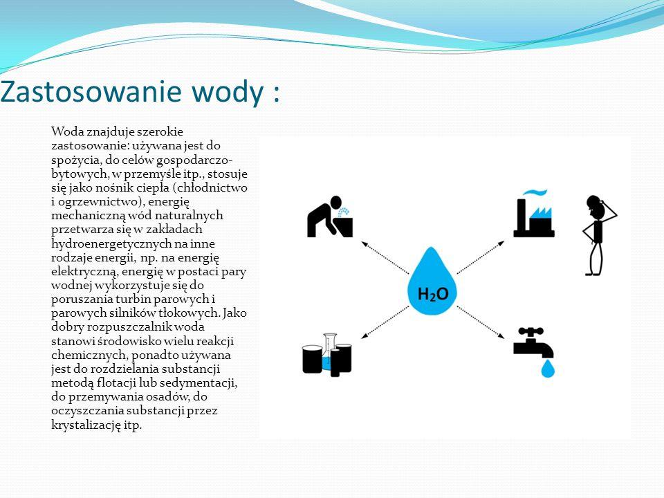 Zakłady wodociągowe : Pierwsze zakłady wodociągowe zaczęto budować pod koniec XIX wieku niedługo po dokładnym zbadaniu bakterii przez Ludwika Pasteura.