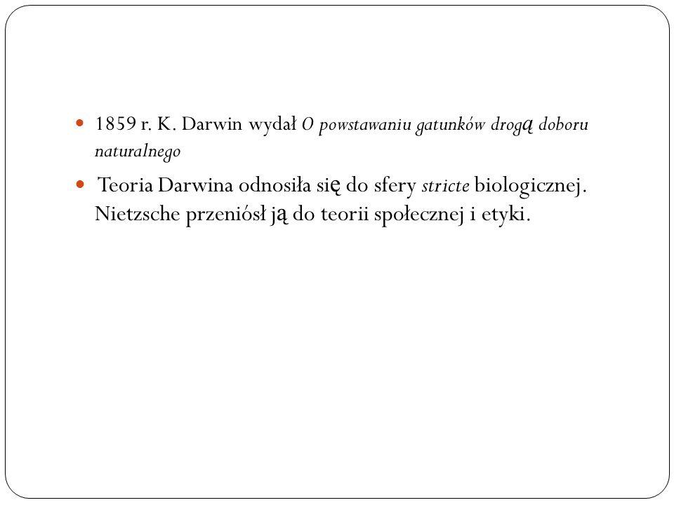 1859 r.K.