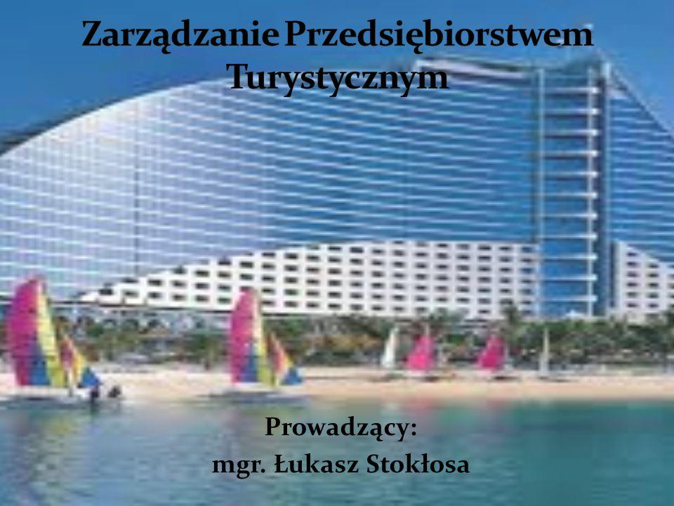J.Altkorn, Marketing w turystyce wyd. Naukowe PWN Warszawa 1997 A.