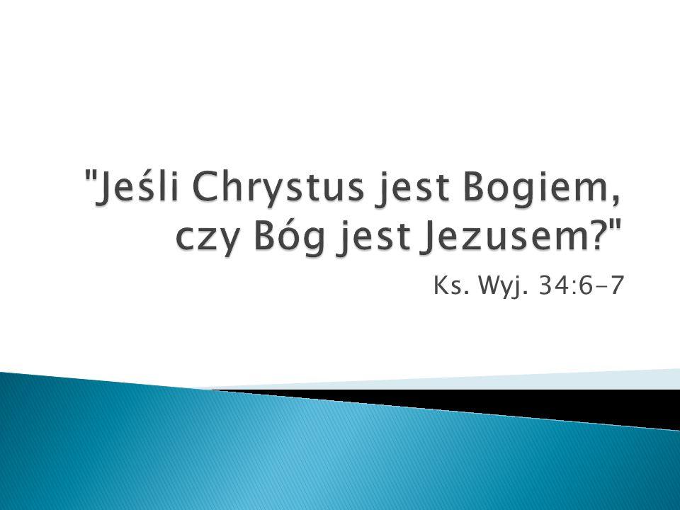 Jezus otrzymał imię Boga (JHWH).Hbr 1:4; Flp 2:9.
