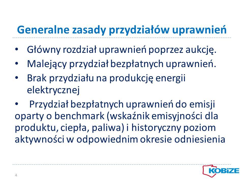 Zmiana decyzji o sektorach narażonych na ucieczkę emisji Decyzja KOMISJI z dnia 18 grudnia 2013 r.