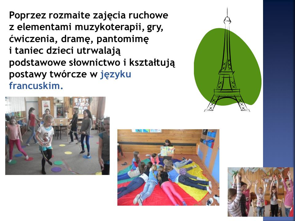 ,, Sport w wyobraźni ucznia Sportowy styl życia propagujemy poprzez udział uczniów w wojewódzkich konkursach plastycznych o tematyce sportowej m.