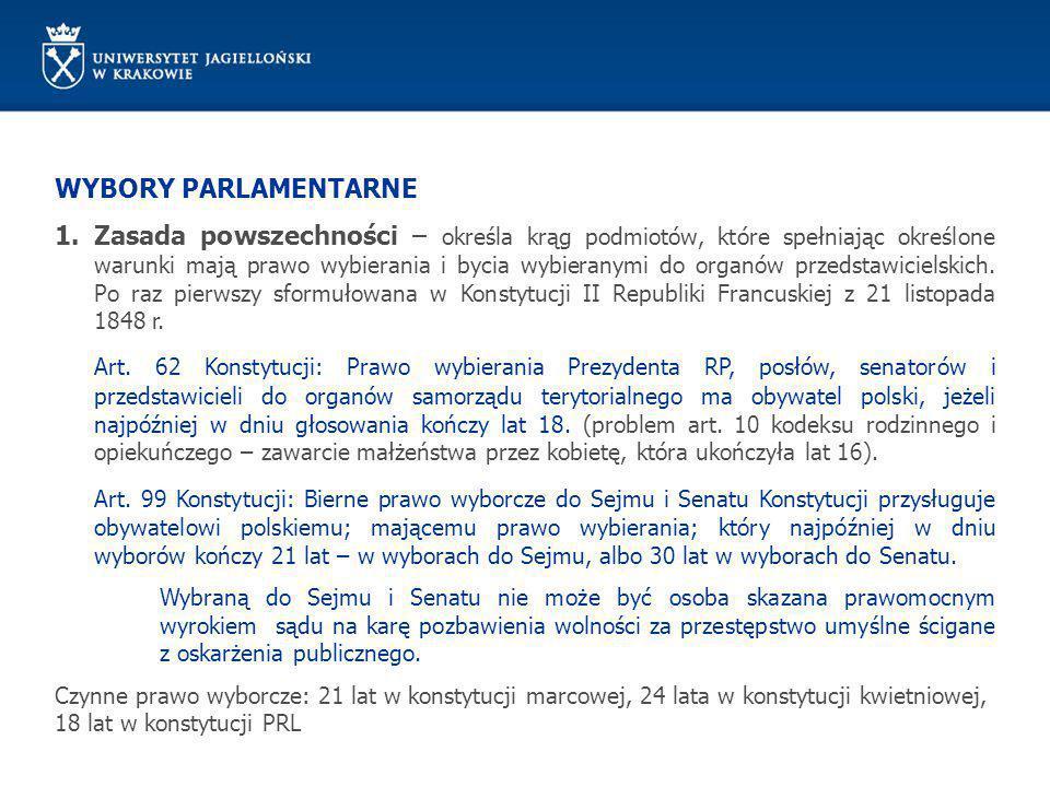Za gospodarkę finansową komitetu wyborczego odpowiedzialny jest i prowadzi ją PEŁNOMOCNIK FINANSOWY (w Polsce art.