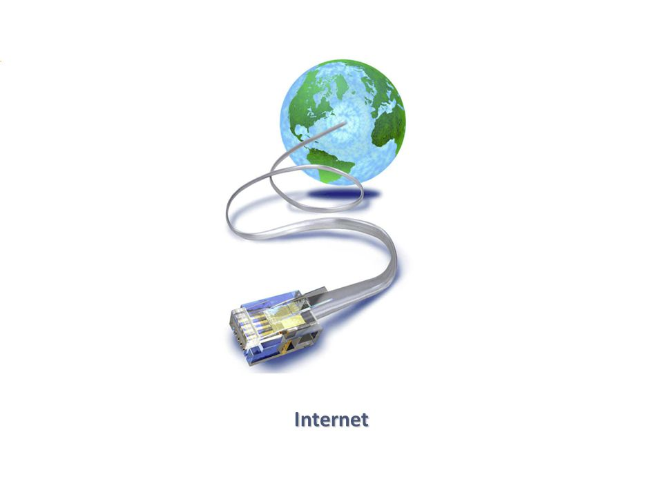 42 Posiadanie dostępu do Internetu 2008 2009 Dostęp do Internetu Wyniki w % Próba: wszystkie firmy (n=400) Średnie miesięczne wydatki ponoszone za dostęp do Internetu: 131 PLN Ogólne zadowolenie z dostawcy Próba: firmy posiadające dostęp do Internetu (n=260) W 2008 roku usługa nie była badana