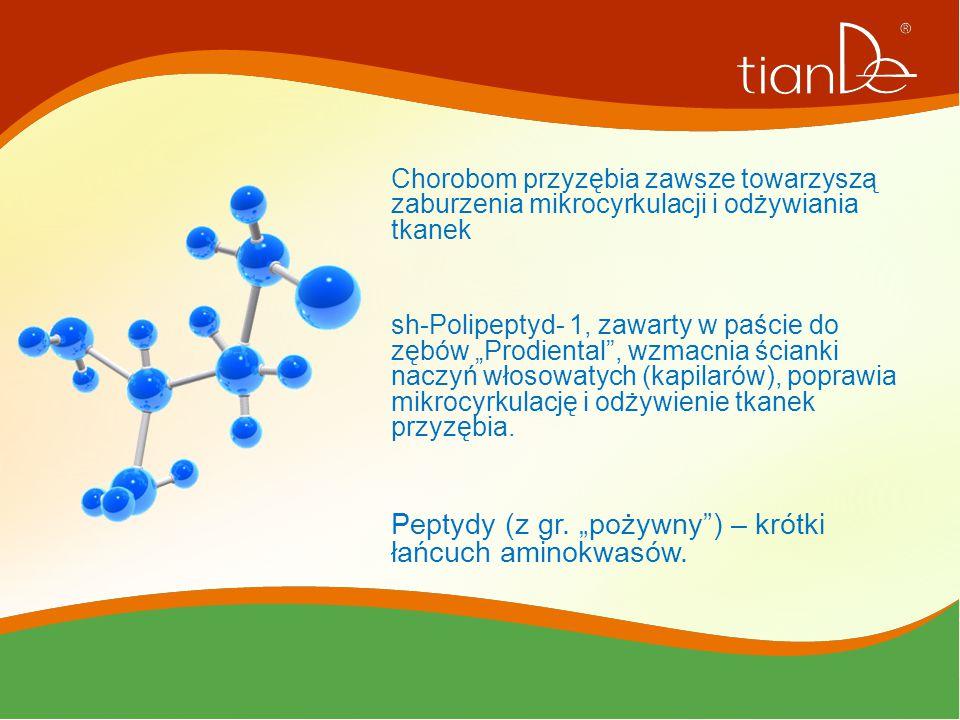 Miód – naturalny antyseptyk Ekstrakt z miodu zapobiega rozmnażaniu się bakterii