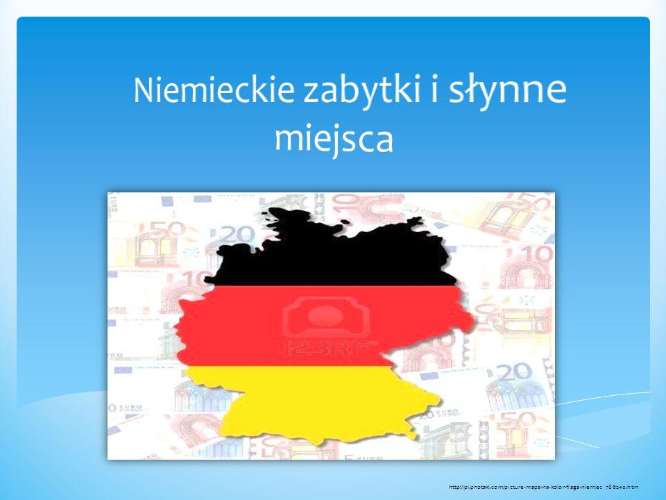 http://pl.photaki.com/picture-mapa-na-kolor-flaga-niemiec_786240.htm