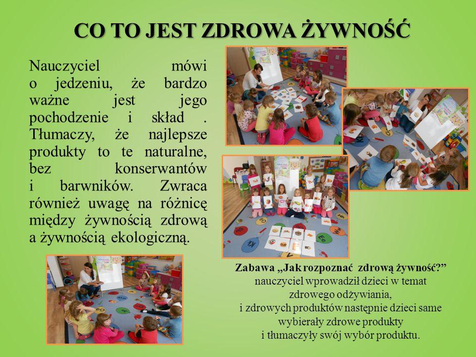 Kolorowanie przez dzieci dołączonej kolorowanki – JUŻ WIEMY JAK ROBIĆ ZAKUPY!