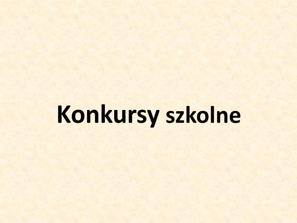 Europejski Dzień Języków Obcych Opiekunowie: Anna Flis, Elżbieta Berezecka