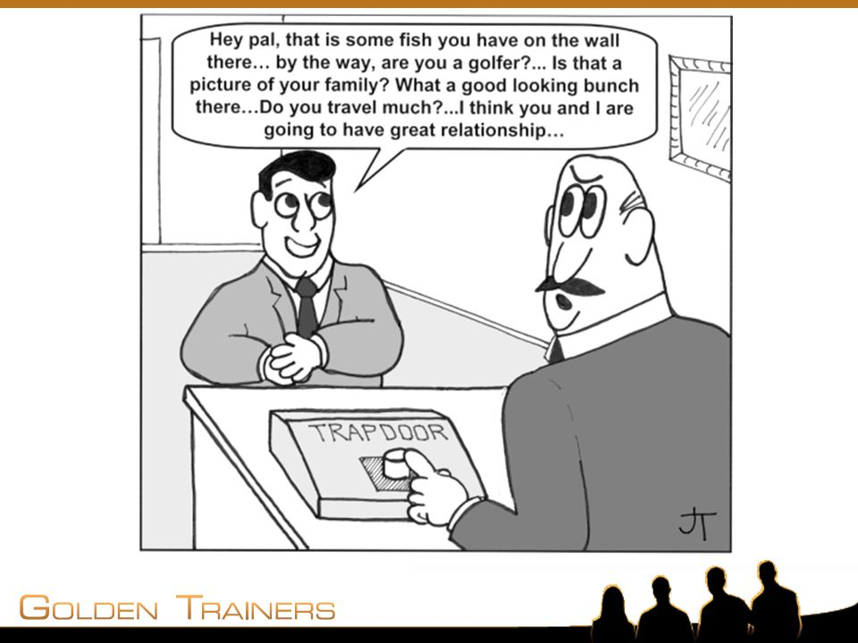 Istota wiedzy polega na tym, by posiadając ją korzystać z niej Konfucjusz Zapraszam Cię na kolejne szkolenia, które organizowane są przez grupę Golden Trainers www.goldentrainers.pl www.facebook.com/golden.trainers