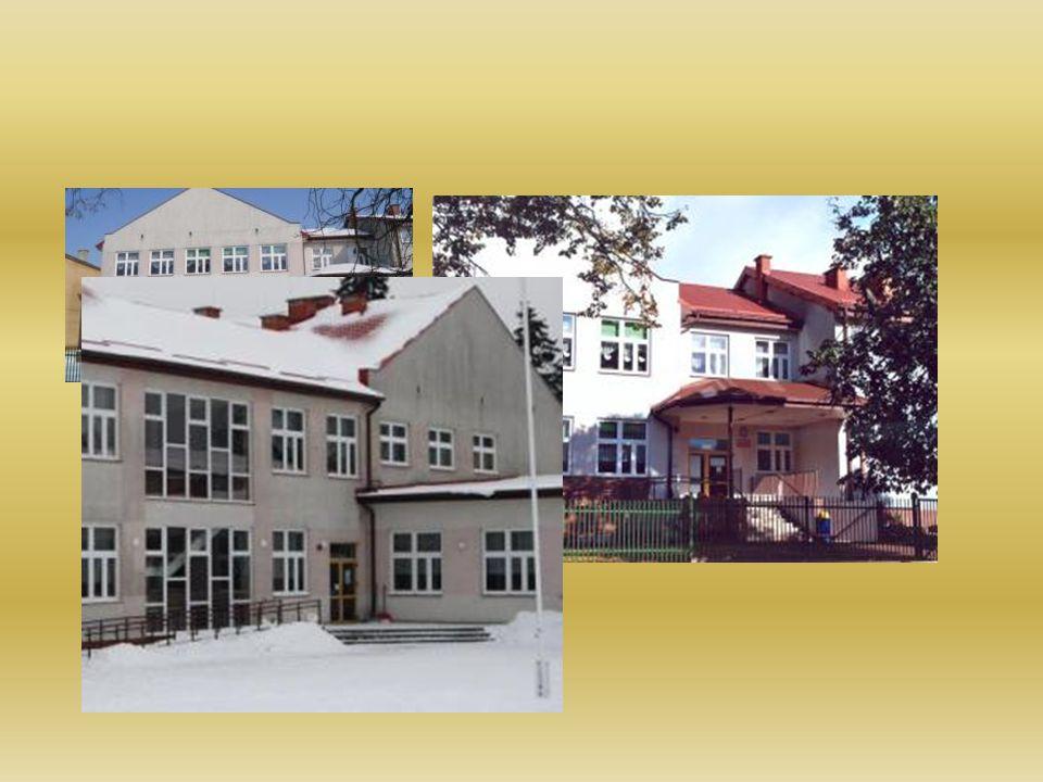 Szkoła w Lubowidzu powstała w 1918r.Jako szkoła (lokal) powstała dopiero w 1936r.