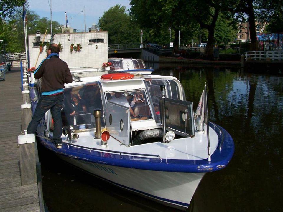 Oprac:jokoretsina Foto: internet i własne Informacje: internet www.rotfl.com.pl