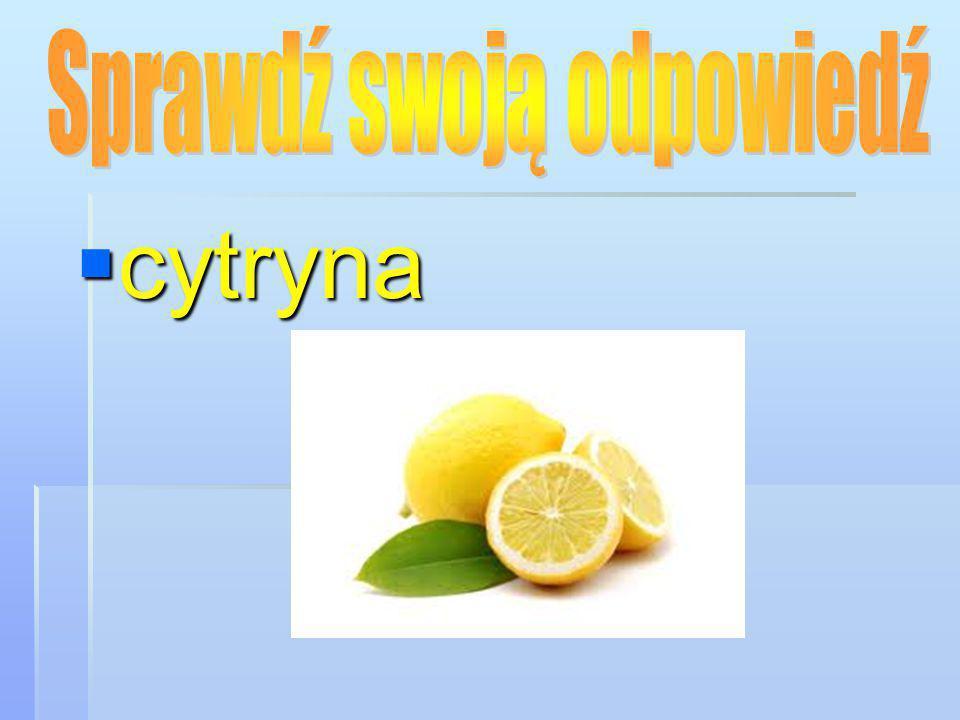 ccccytryna