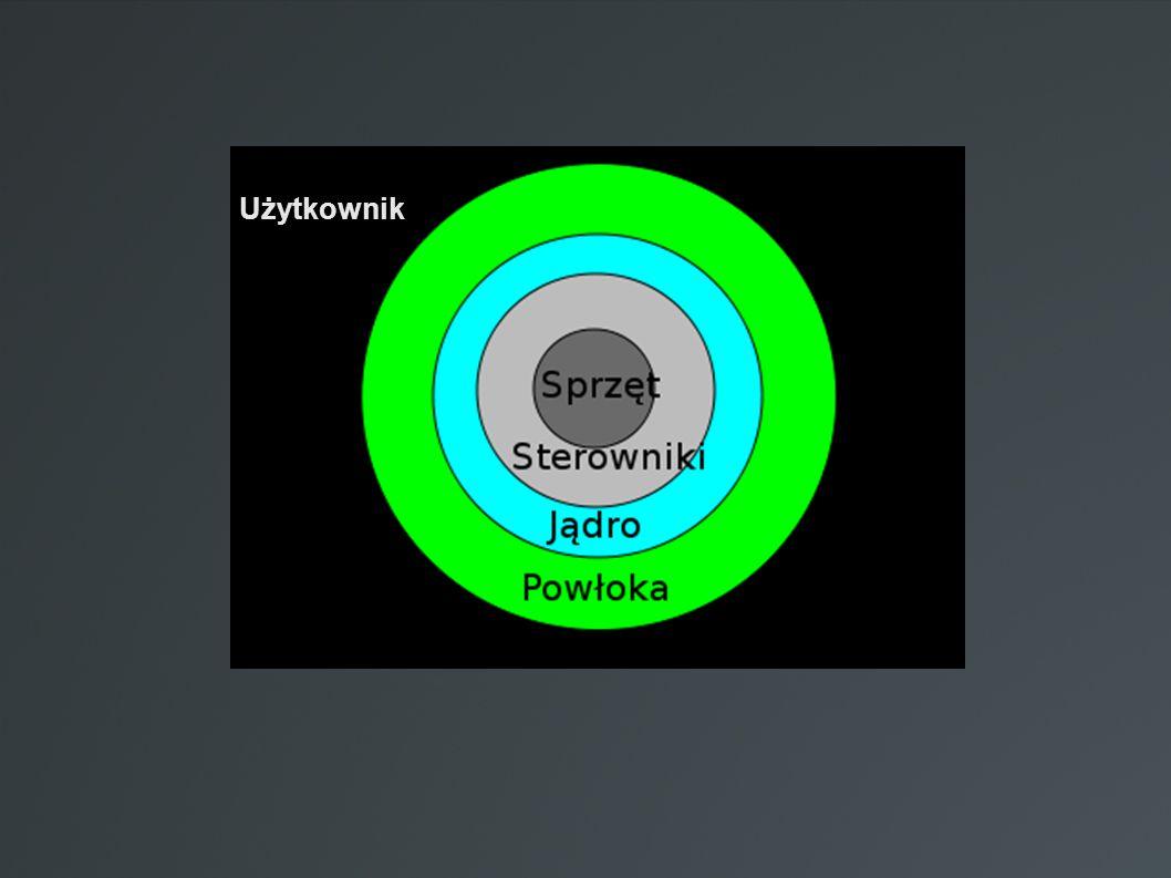 Użytkownik