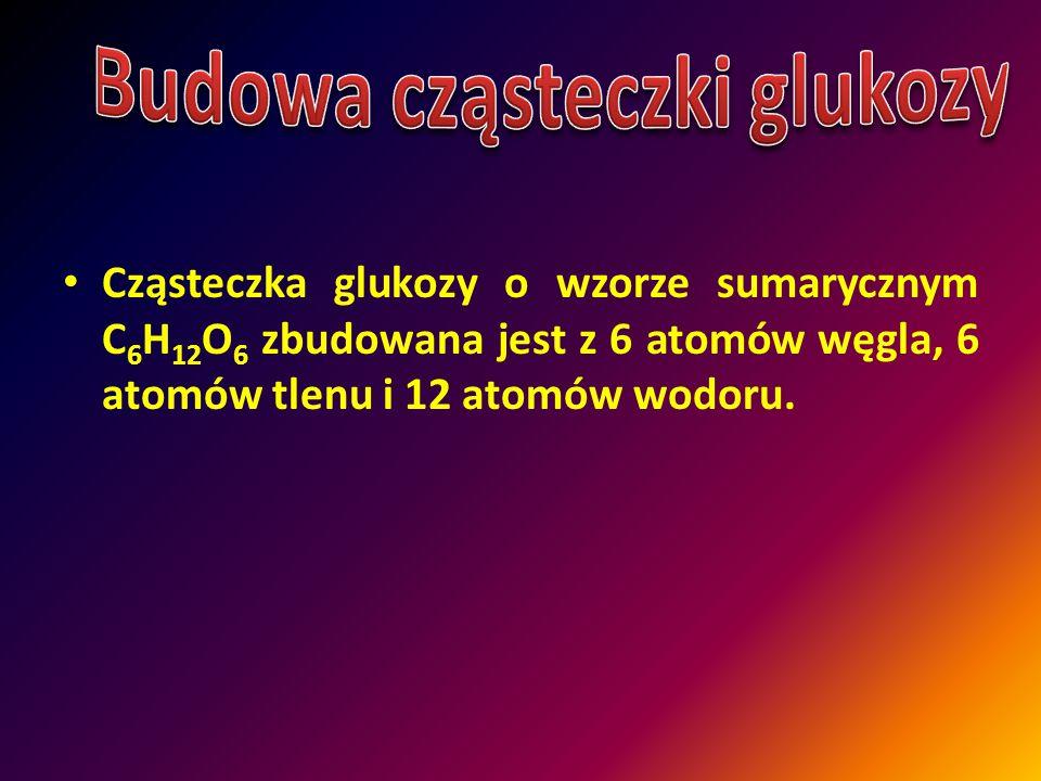 C 6 H 12 o 6 + 6 o 2 −−→ 6CO 2 + 6H 2 O + E 6CO 2 + 6H 2 O −−→ C 6 H 12 O 6 + 6O 2