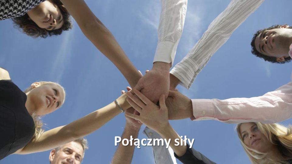Połączmy siły