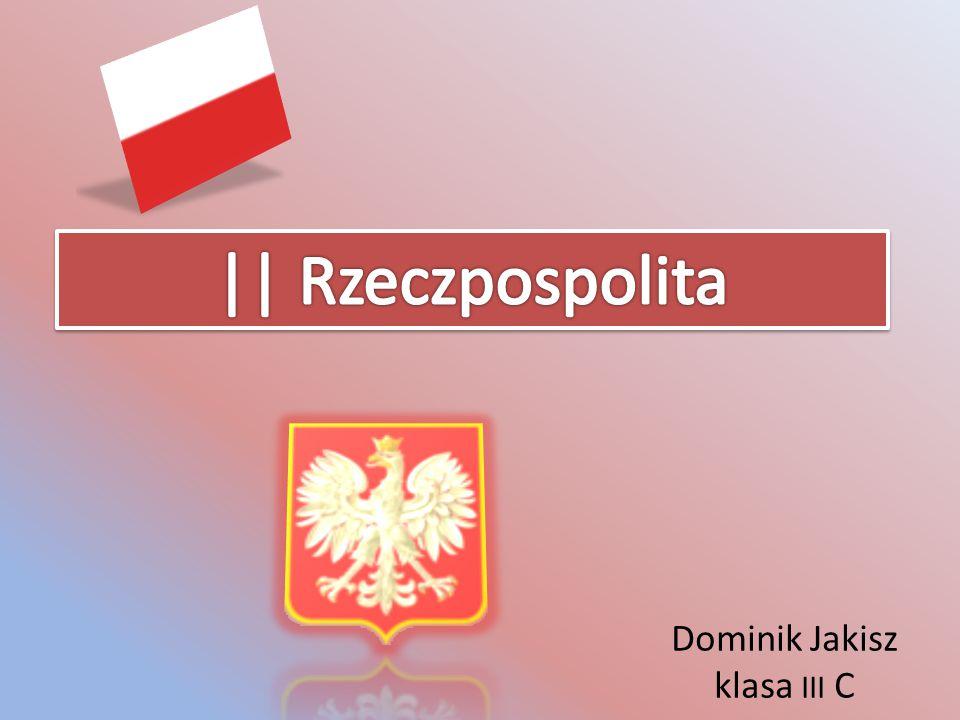 TERYTORIUM W czasie II wojny światowej (1939–1945) terytorium państwowe II Rzeczypospolitej było okupowane przez Niemcy, ZSRR, Słowację i Litwę.