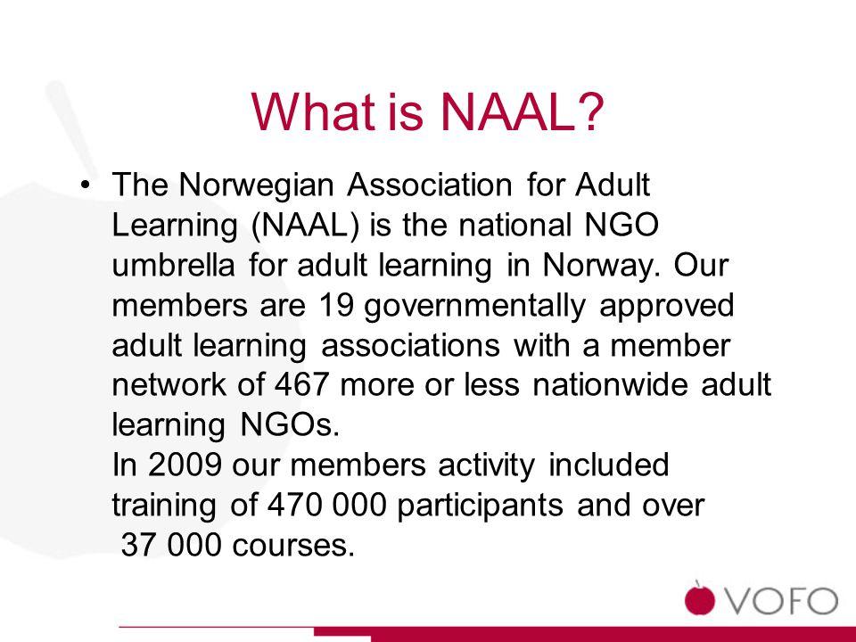 Teach-it.net – Wstępne wyniki projektu Uczestnicy wg grup docelowych (zarejestrowani): Nauczyciele - 824 (79%) Administracja publiczna – 112 (11%) Organizacje pozarządowe – 108 (10%)