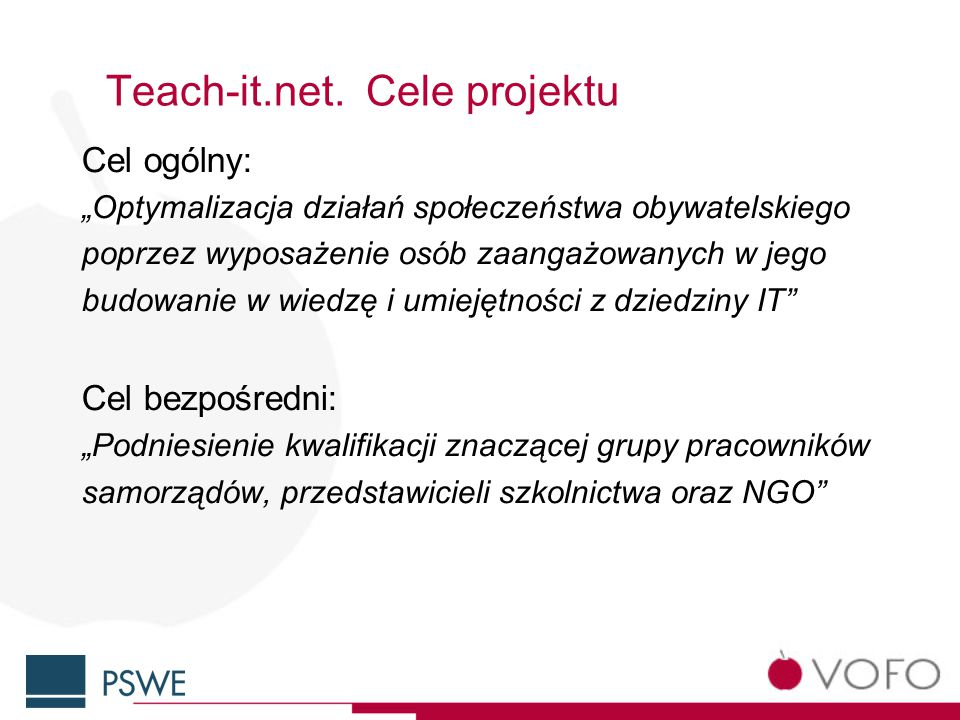 Teach-it.net.