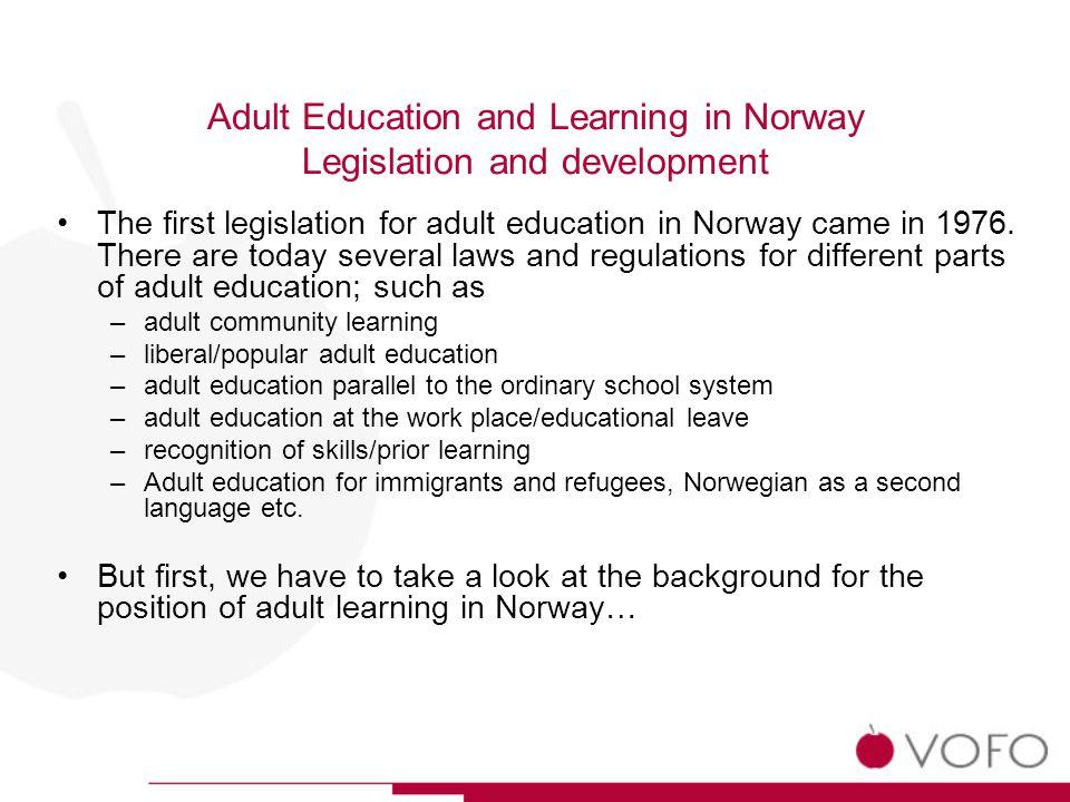 Wsparcie udzielone przez Islandię, Liechtenstein i Norwegię poprzez dofinansowanie ze środków Mechanizmu Finansowego Europejskiego Obszaru Gospodarczego oraz Norweskiego Mechanizmu Finansowego Teach-it.net.