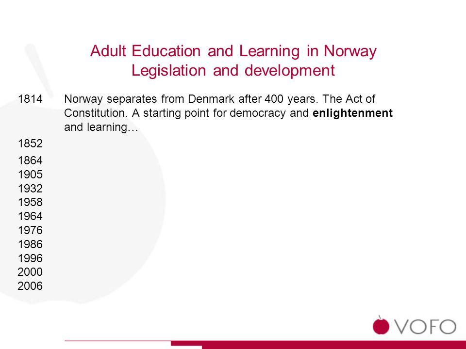 Teach-it.net – Wstępne wyniki projektu Aktywność użytkowników platformy e-learningowej Forum –Publiczne wątki: 557 posty: 8 324 – Nauczyciele wątki: 129 posty: 364