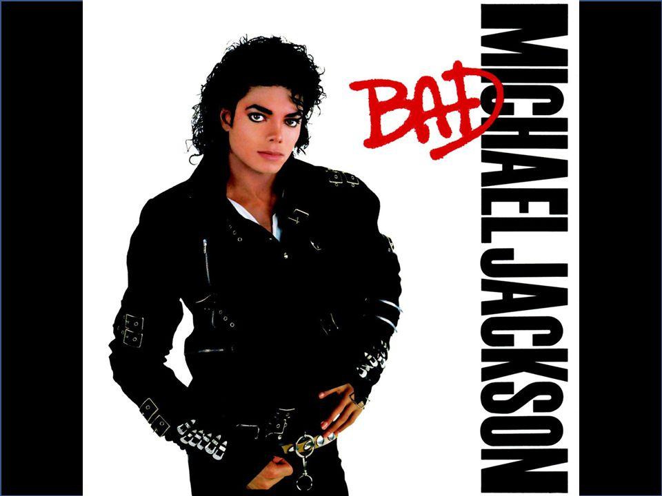 """""""Grammy Produkcja kolejnej płyty Jacksona, """"Dangerous (1991), pochłonęła aż 10 milionów dolarów."""