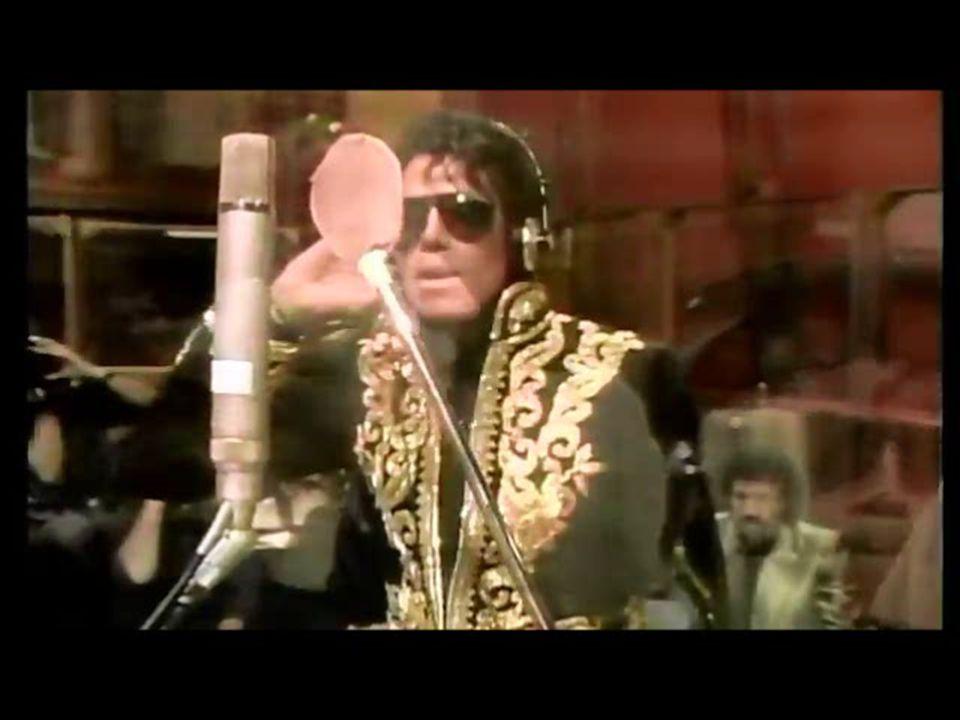 """""""Bad W 1987 roku Jackson wydał album """"Bad ,którego trwająca 2 lata produkcja pochłonęła 2 miliony dolarów."""
