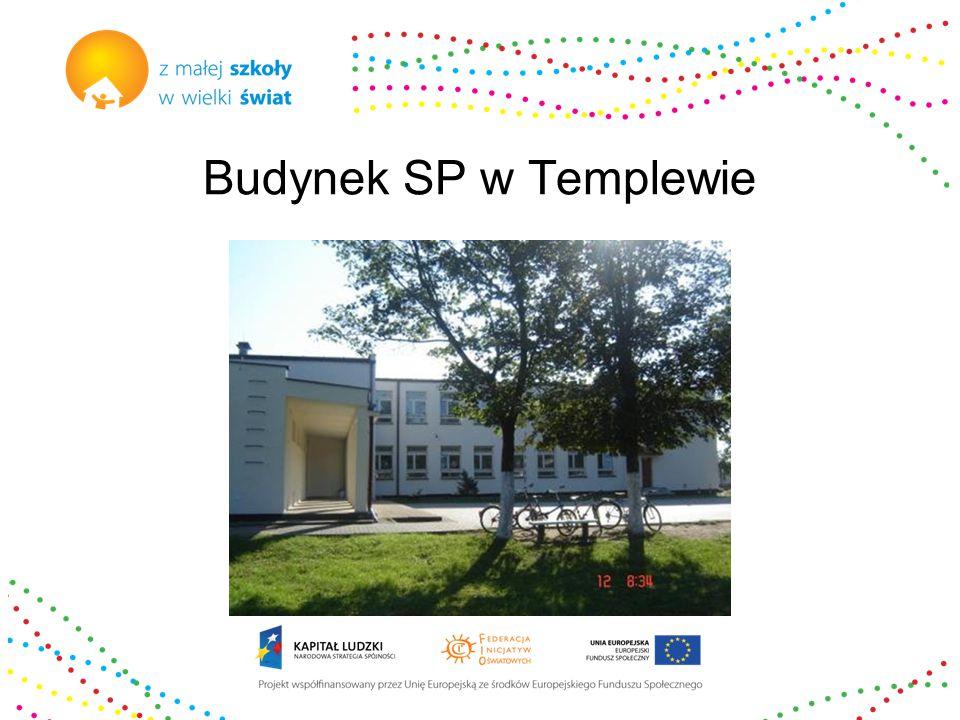 W ramach współpracy z AN odbywają się szkolenia naszego grona pedagogicznego.