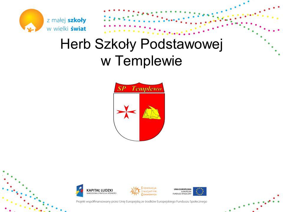 Z historii szkoły… Naukę w Szkole Podstawowej w Templewie rozpoczęto w 1 marca 1946r.