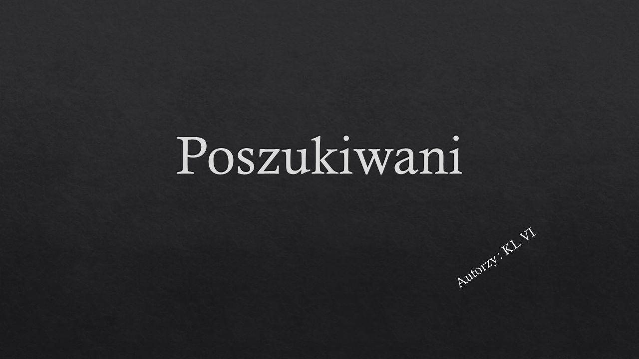 Poszukiwana za : przejechanie ż aby rowerem!!! Wyrok : do ż ywocie Nagroda : 0 z ł
