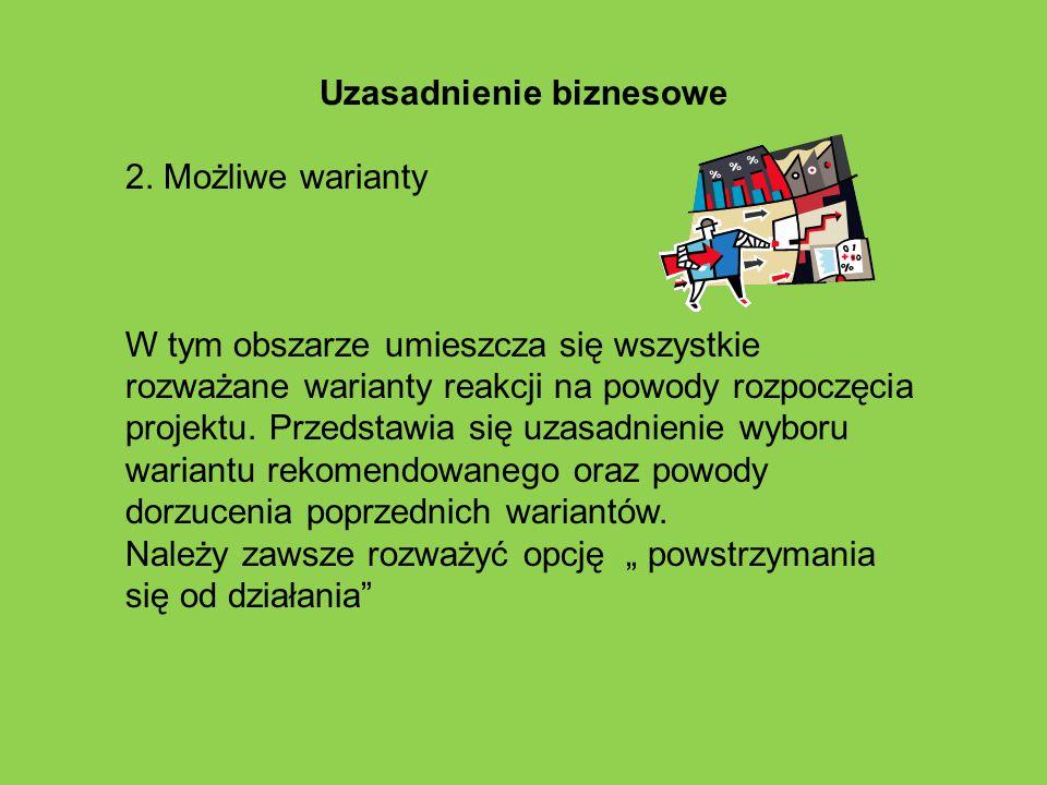 9.Który z poniższych procesów NIE wykorzystuje procesu Planowania (PL).