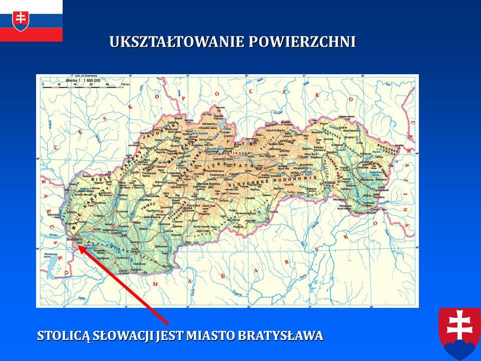 Jaskinie w Słowackim Krasie: Domica, Gombasecka, Jasowska, Ochtińska Jaskinia Aragonitowa (zostały wpisane na listę UNESCO w 1995 roku )Jaskinie w Słowackim Krasie: Domica, Gombasecka, Jasowska, Ochtińska Jaskinia Aragonitowa (zostały wpisane na listę UNESCO w 1995 roku ) Dobszyńska Jaskinia Lodowa (wpisana na listę UNESCO w 2000 roku)Dobszyńska Jaskinia Lodowa (wpisana na listę UNESCO w 2000 roku) Słowackie zabytki przyrodnicze wpisane na listę UNESCO
