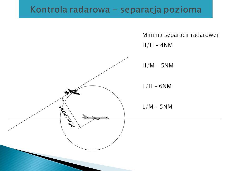 """Polskie Prawo Lotnicze 2002 1.Wypadek lotniczy - """"zdarzenie związane z eksploatacją statku powietrznego, które zaistniało … przy obecności ludzi na pokładzie statku powietrznego … podczas którego jakakolwiek osoba doznała co najmniej poważnych uszkodzeń ciała lub statek powietrzny został uszkodzony … 2."""