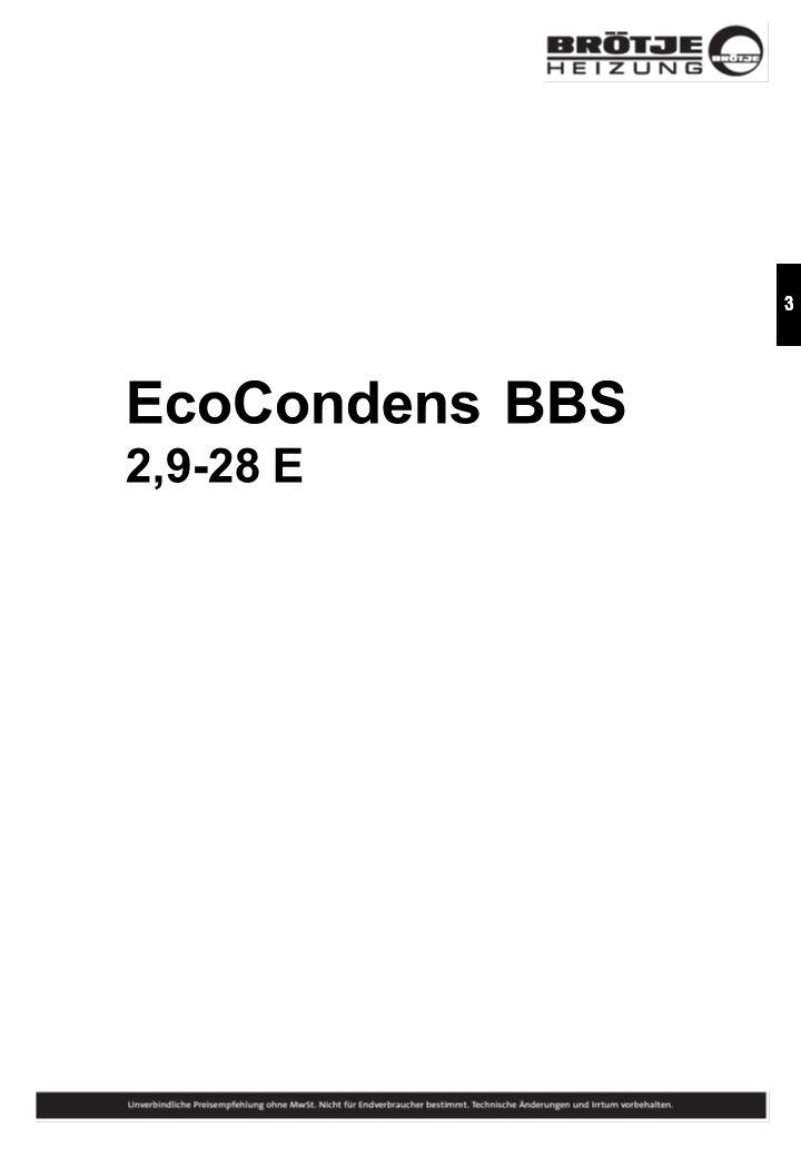 1 z 5 Elementy obudowy kotła i palnika EcoCondens BBS 2,9 -28 E 27 26 28 24 1 2 3 4 9 5 6 7 8 10 20 21 22 23 25 31 32 33 34 36 37 38 39 40 41 42 43 44 26a