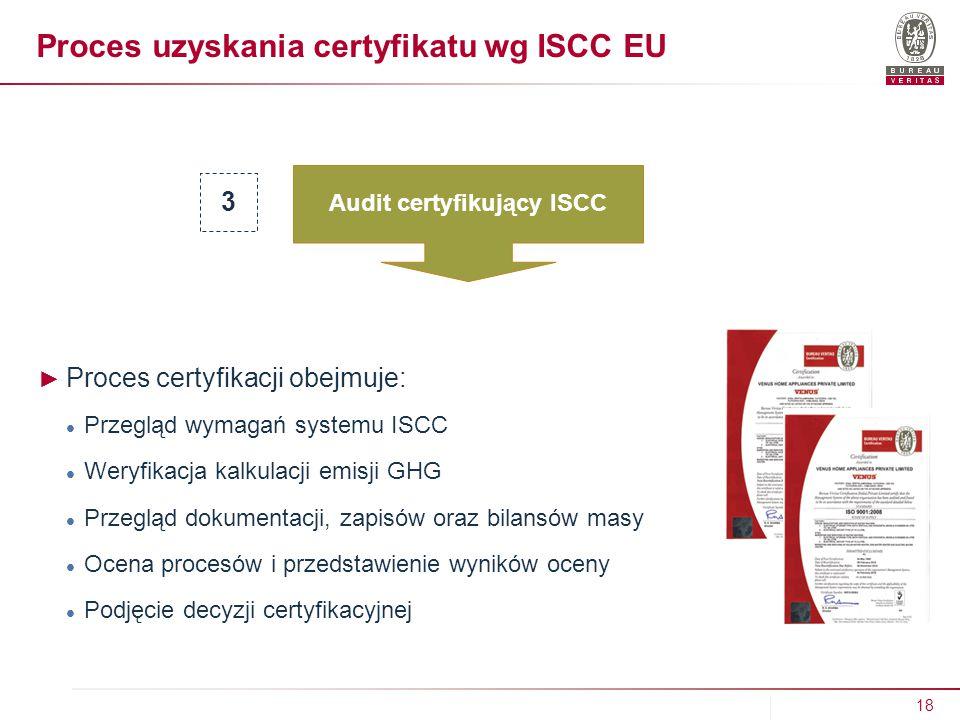 18 IZBA ZBOŻOWO-PASZOWA, Wągrowiec 29.11.2013 r.