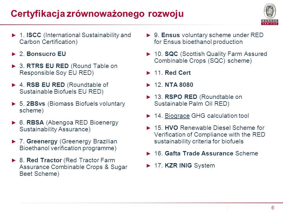 7 IZBA ZBOŻOWO-PASZOWA, Wągrowiec 29.11.2013 r.