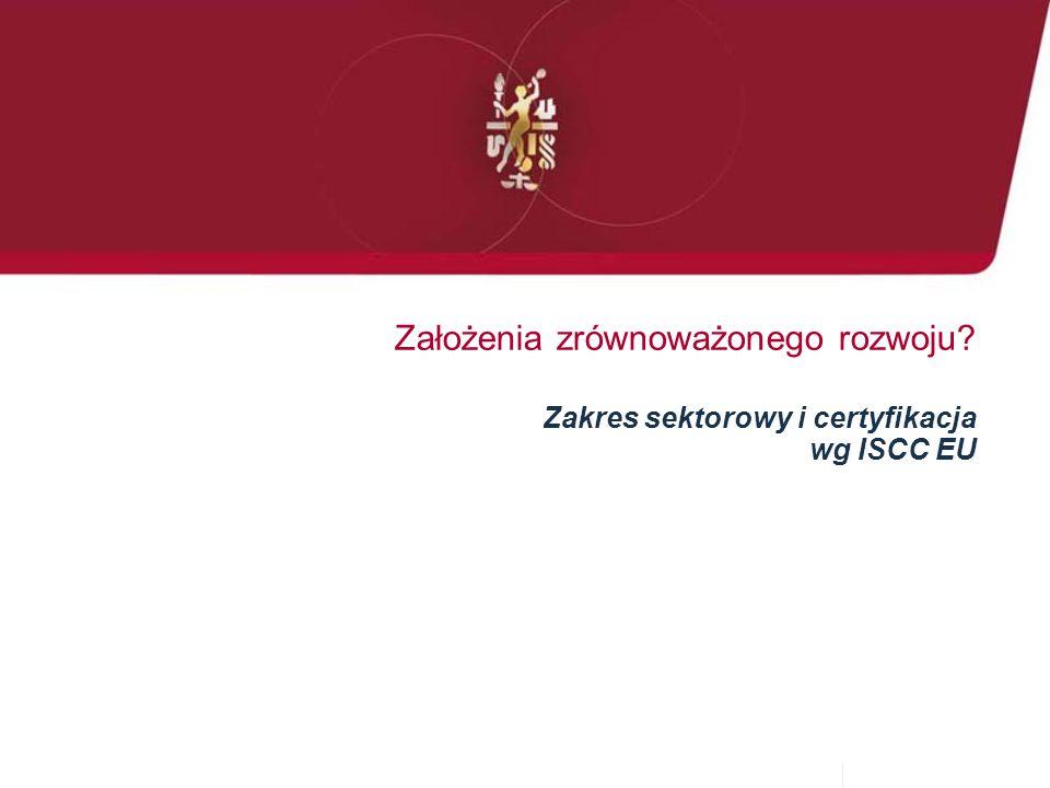 10 IZBA ZBOŻOWO-PASZOWA, Wągrowiec 29.11.2013 r.