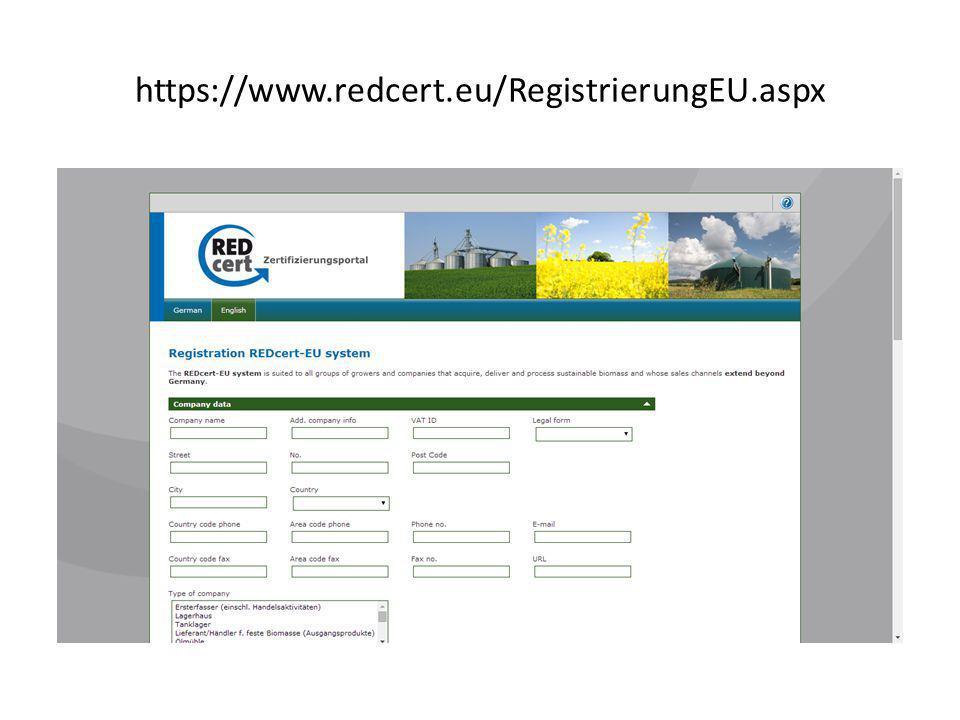 https://www.redcert.eu/RegistrierungEU.aspx