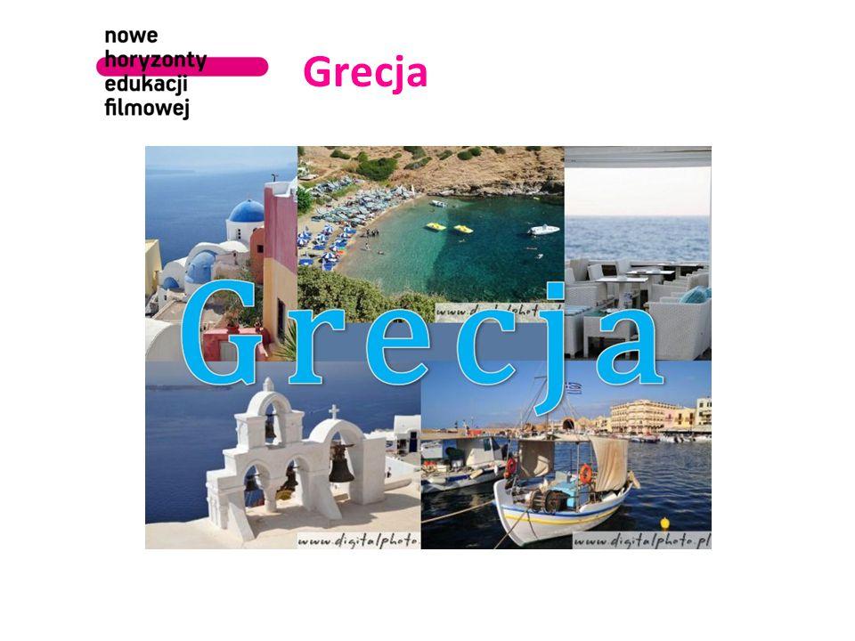Grek Zorba – książka i film Adaptacja filmowa to przekład tekstu literackiego na język filmu.