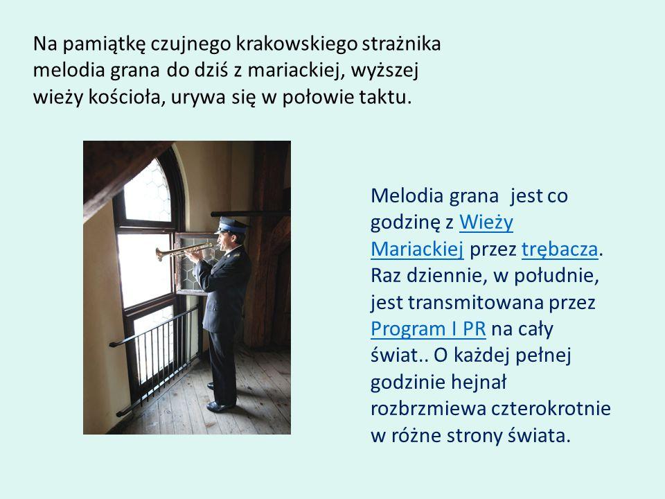Smok Wawelski – stwór, zamieszkujący jamę na wawelskim wzgórzu – miał terroryzować mieszkańców grodu Kraka.