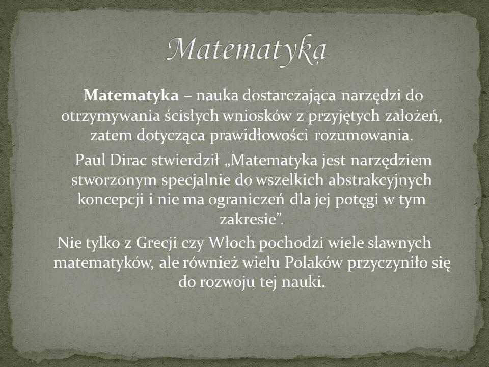Alfred Tarski (ur.14 stycznia 1901 w Warszawie, zm.