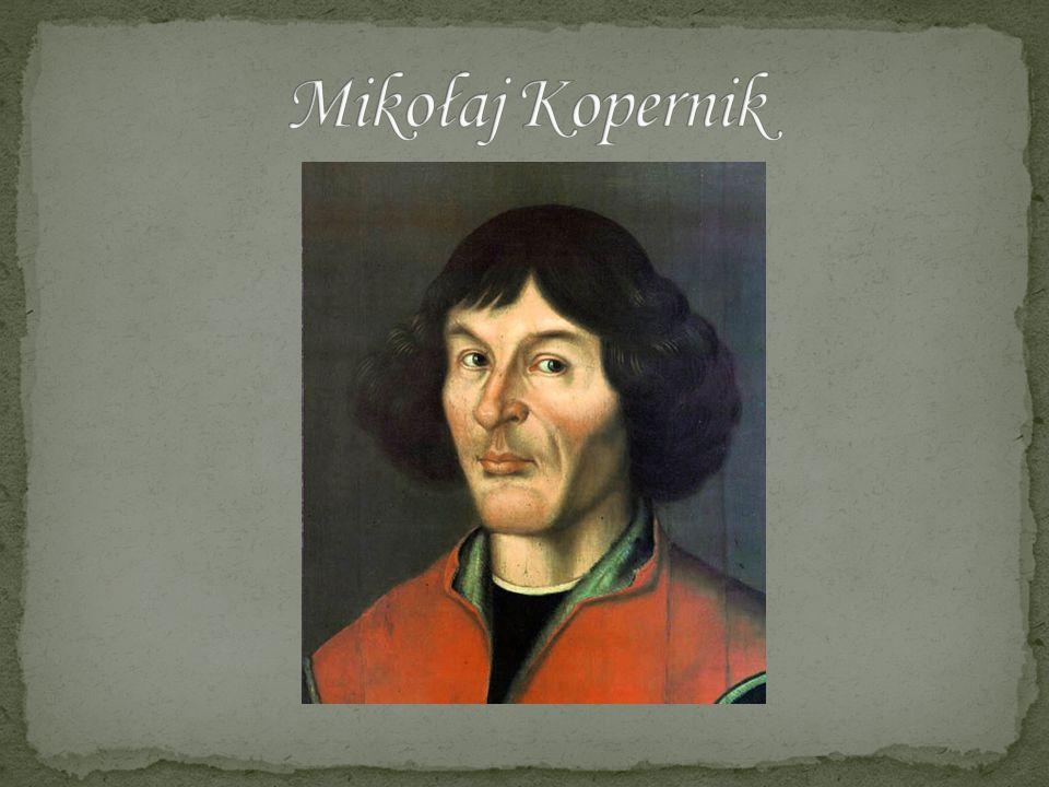 Trójkąt Sierpińskiego (znany też jako uszczelka Sierpińskiego) – jeden z najprostszych fraktali.